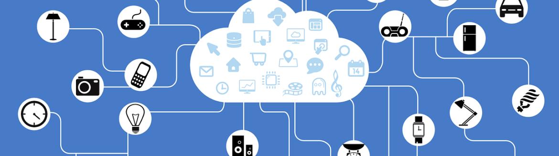 IoT – Internet Of Things